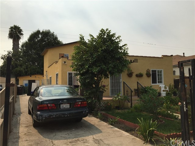 9519 Baird Av, Los Angeles, CA 90002 Photo 3