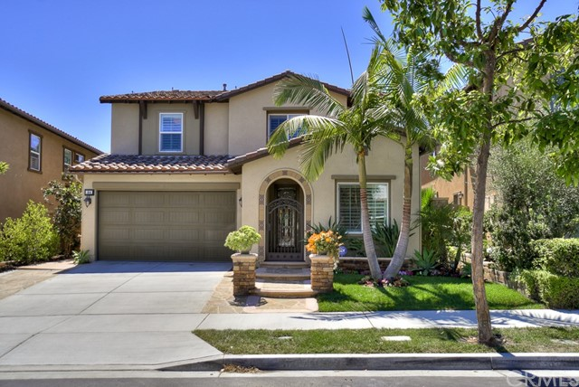 Photo of 84 Summerland Circle, Aliso Viejo, CA 02656