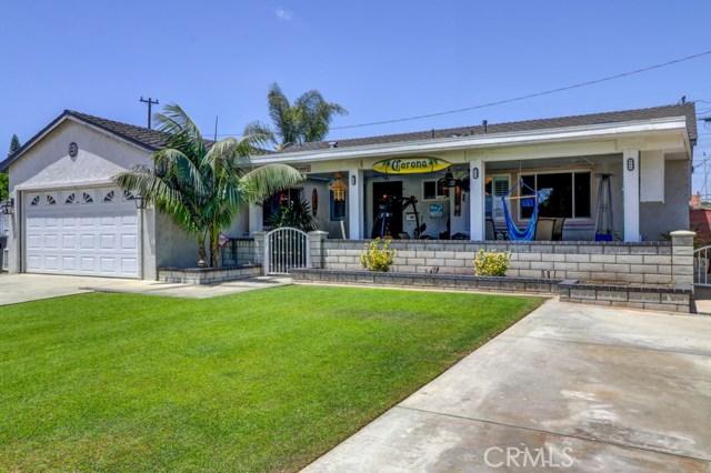 801 N Aurora St, Anaheim, CA 92801 Photo 3