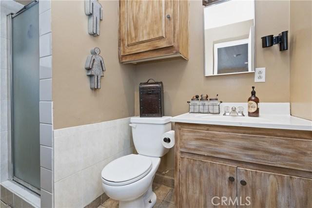 607 6th Street, Norco CA: http://media.crmls.org/medias/dc0b0793-9220-45d6-8291-c64152085b98.jpg