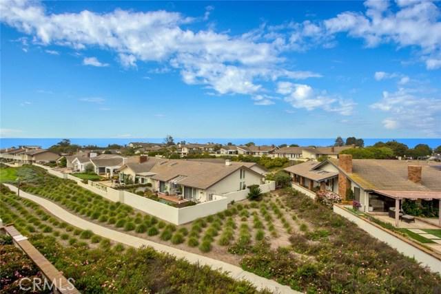 10 Skysail Drive, Corona del Mar, CA 92625