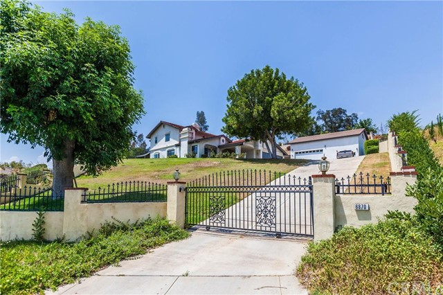 6870 Gala Street Highland, CA 92346 is listed for sale as MLS Listing IG16156394