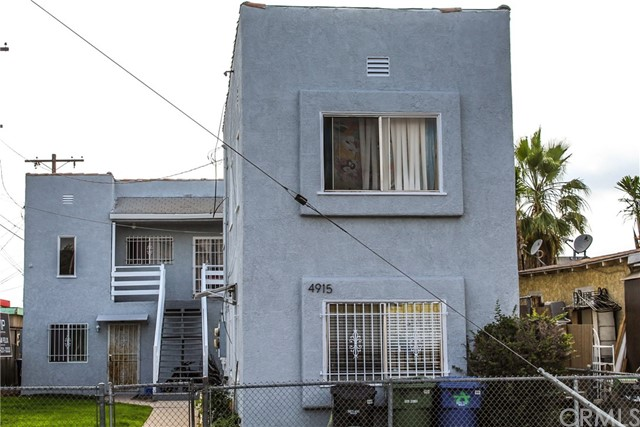 4915 Hooper Av, Los Angeles, CA 90011 Photo