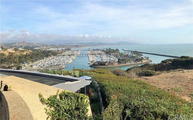 24063 Vista Corona Dana Point, CA 92629 - MLS #: OC18123606