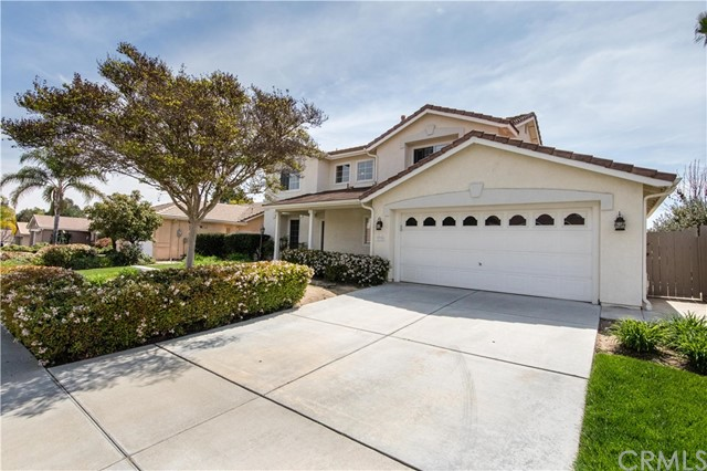 33329 Via Chapparo, Temecula, CA 92592 Photo 5