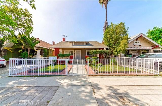 2040 W 31st Street, Los Angeles CA: http://media.crmls.org/medias/dc10c080-0b18-4cd9-af6e-2896c413efcd.jpg