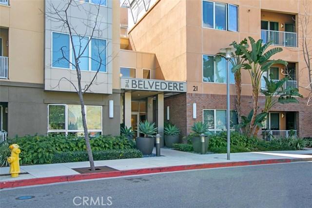 21 Gramercy, Irvine, CA 92612 Photo 22