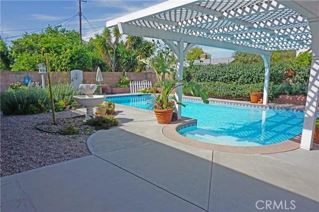9011 Etiwanda Avenue Northridge, CA 91325 is listed for sale as MLS Listing CV18082746
