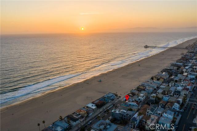 108 35th St, Hermosa Beach, CA 90254 photo 30