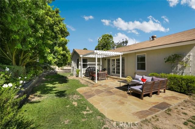 5548 Graylog Street Rancho Palos Verdes, CA 90275 - MLS #: SB17175468