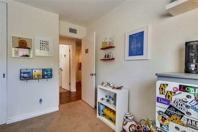 1712 Brookshire Avenue Tustin, CA 92780 - MLS #: NP18214208