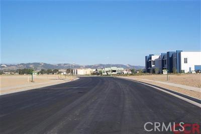 0 Lot 13 Wisteria Lane, Paso Robles CA: http://media.crmls.org/medias/dc145b2e-2696-43d6-86cf-c2f82367af07.jpg
