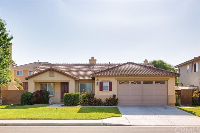 466 Sunnyridge Dr, San Jacinto, CA 92582 Photo