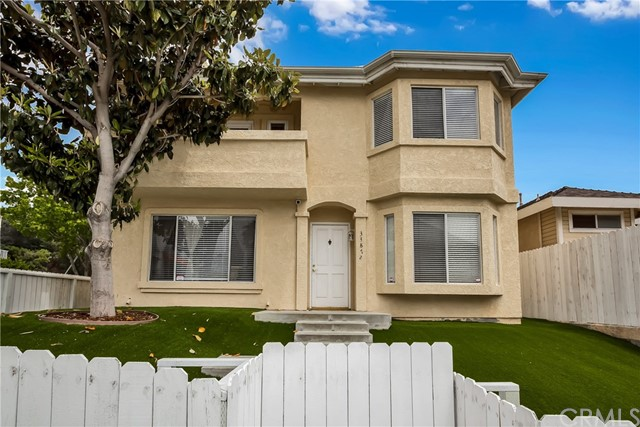 33872 Silver Lantern Street Dana Point, CA 92629 - MLS #: OC17108842