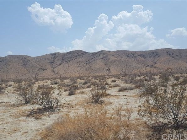 0 Palm Canyon Drive Borrego Springs, CA 92004 - MLS #: SW17207427