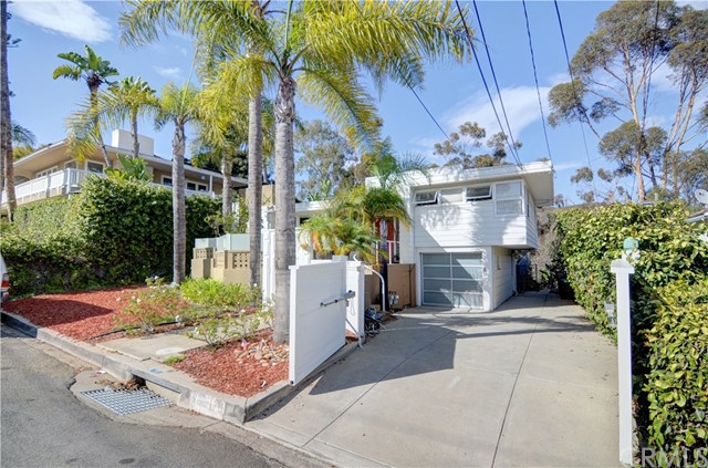 170 High Drive Laguna Beach, CA 92651 is listed for sale as MLS Listing LG17059136