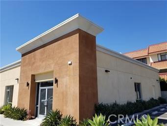 1122 N Brookhurst St, Anaheim, CA 92801 Photo 4