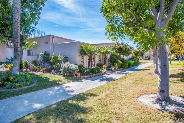 , CA  is listed for sale as MLS Listing LG18059704