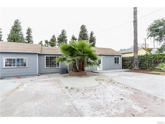 6217 Canobie Avenue Whittier, CA 90601 - MLS #: PW17162146