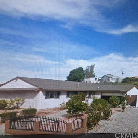 Single Family Home for Rent at 2453 Goodstone Street San Diego, California 92111 United States
