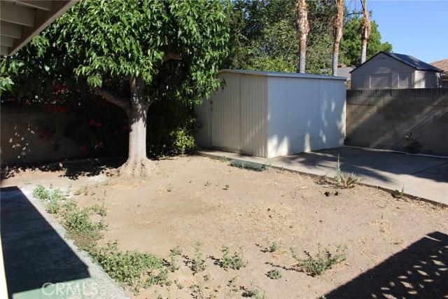 675 La Mancha Place, Hemet, CA, 92543