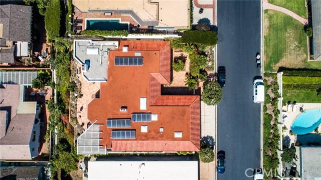 99 Monarch Bay Drive, Dana Point CA: http://media.crmls.org/medias/dc1c1774-0b2f-40e1-ab6a-704a6f20de11.jpg