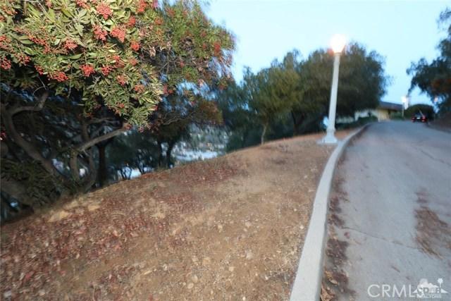 Wildwood Dr, Los Angeles, CA 90041 Photo 10