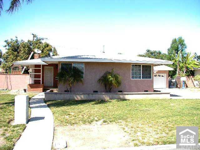 9581 ROYAL PALM Boulevard, Garden Grove, CA 92841, 3 Bedrooms Bedrooms, ,2 BathroomsBathrooms,Residential,For Sale,ROYAL PALM,P729899