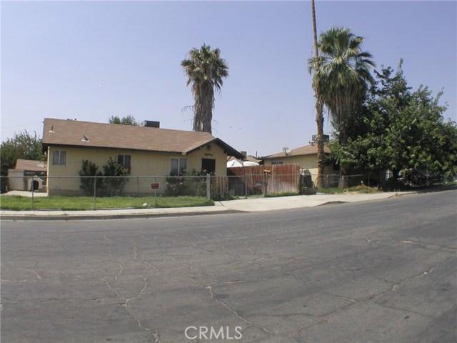 1231 LINCOLN Street, Bakersfield CA: http://media.crmls.org/medias/dc1cd02b-ac61-4d78-a67e-f34ff99d51ae.jpg