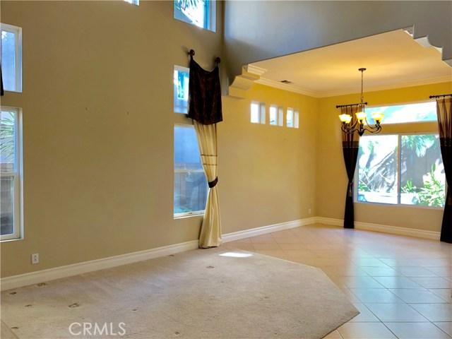 23 Oakhurst Rd, Irvine, CA 92620 Photo 6