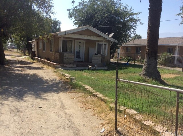 8424 Cottonwood Avenue Fontana, CA 92335 is listed for sale as MLS Listing CV15143040