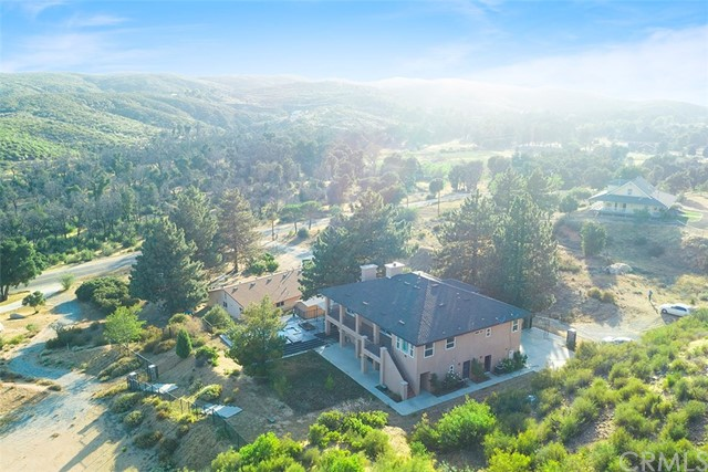 , CA  is listed for sale as MLS Listing SW18171169