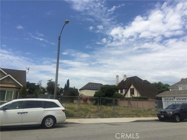 0 Roseton Avenue, Artesia CA: http://media.crmls.org/medias/dc23f1bc-e4d0-455a-a994-108015b42018.jpg