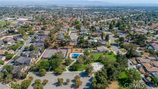 9160 Alder Street, Rancho Cucamonga CA: http://media.crmls.org/medias/dc241dba-acb5-4db1-ac10-30d91ef5f310.jpg