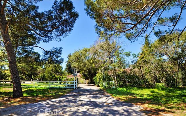 7 Portuguese Bend Road Rolling Hills CA  90274
