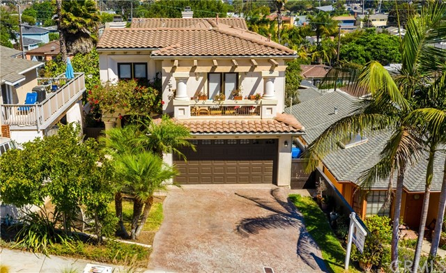 845  Avenue B, Redondo Beach, California