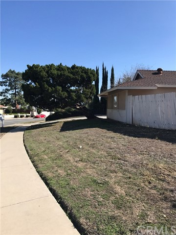 18124 Mescal Street Rowland Heights, CA 91748 - MLS #: WS18028913
