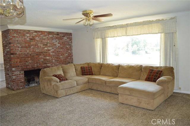3180 Grand View Avenue, Oroville CA: http://media.crmls.org/medias/dc26fd2c-0e70-4900-8f6d-91f1d882eafe.jpg
