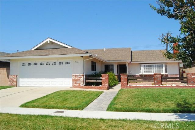15841 Willett Lane Huntington Beach, CA 92647 OC17178386