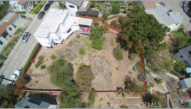 1900 Phillips Wy, Los Angeles, CA 90042 Photo 19