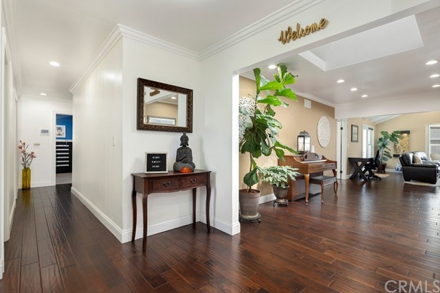 Photo of 17770 Winterberry Street, Fountain Valley, CA 92708