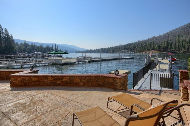 39273 Paha Bass Lake, CA 93604 - MLS #: FR18004781