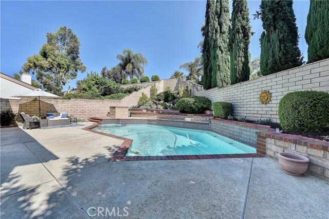 24961 Hon Avenue, Laguna Hills CA: http://media.crmls.org/medias/dc296cf1-2bd3-434e-bd36-5faab1af1e5b.jpg