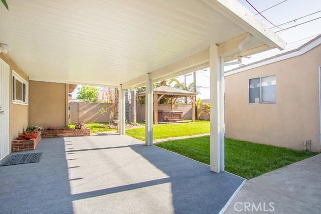 831 S Hampstead St, Anaheim, CA 92802 Photo 23