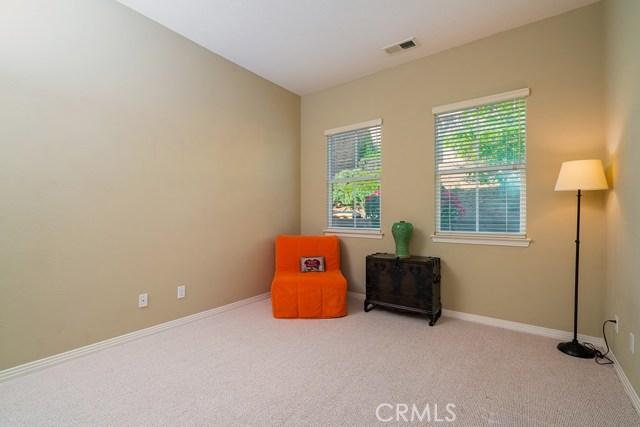 1456 Fergus Claremont, CA 91711 - MLS #: WS17146297