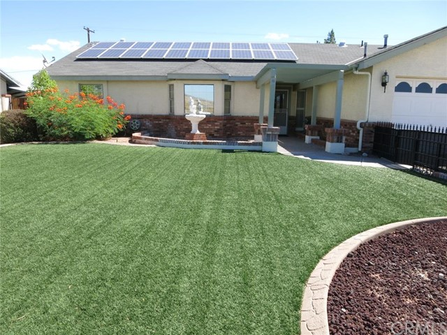 Additional photo for property listing at 3008 Parkway Street  Needles, California 92363 United States