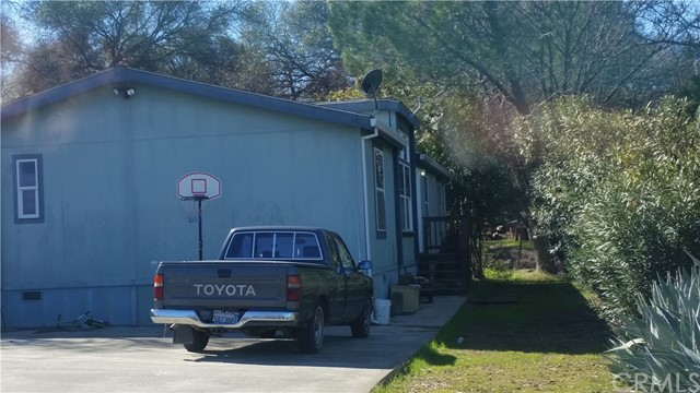 171 Apache Circle, Oroville