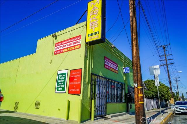 3837 E 1st St, Los Angeles, CA 90063 Photo 23