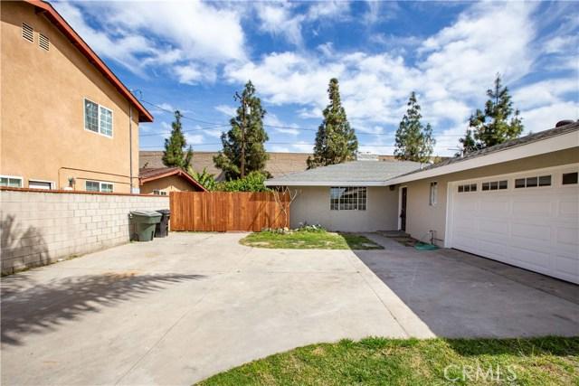 2351 W Coronet Av, Anaheim, CA 92801 Photo 19