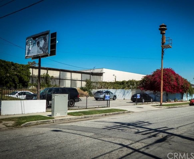 6841 Crenshaw Bl, Los Angeles, CA 90043 Photo 2